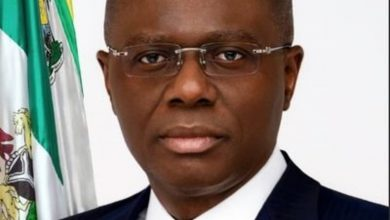 Photo of Despite Covid-19, we attracted over $620m direct foreign investment to Lagos in 7 months – Sanwo-Olu