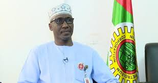 Photo of NNPC pleads with petroleum tanker drivers to shelve planned strike