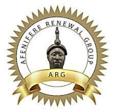 Photo of It is mischievious comparing Buhari to Awolowo, Azikiwe – Afenifere tackles Femi Adesina