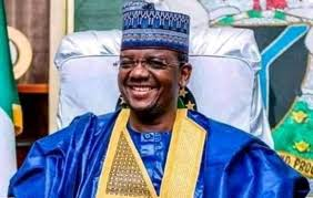 Photo of Defection: I'll give you the treatment you deserve if you dare me, Gov Matawalle threatens deputy