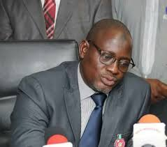 Photo of Only 41 million people pay tax in Nigeria – FIRS boss