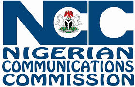 Photo of Don't allow your NIN to be linked to another person's SIM, NCC warns