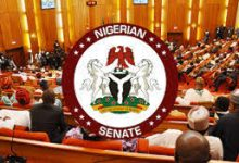 Photo of Senate berates FG over plan to borrow $200m for mosquito nets