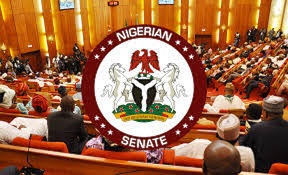 Photo of Senate uncovers secret withdrawal of N151.3bn from Federation Account