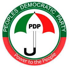 Photo of Party Politics: Fresh crisis hits S'West PDP