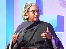 Photo of Nigeria loses $2.9bn yearly from tax incentives to multinationals – CISLAC