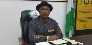 Photo of Anambra Guber: Five Obiano's aides, others dump APGA for PDP, declare support for Valentine Ozigbo as governor