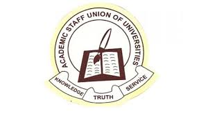 Photo of Ban govt officials from sending their kids to schools abroad, ASUU tells National Assembly