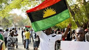 Photo of IPOB disowns Monday, Tuesday sit-at-home order in Southeast