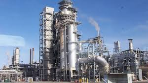 Photo of OPEC hinges attainment of global 6.9mbpd refining capacity addition on Dangote Refinery