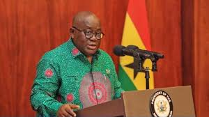 Photo of Ghanaians resume hostilities against Nigerian businessmen
