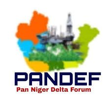 Photo of 2023: It's unthinkable for North to contemplate retaining power after Buhari ― PANDEF