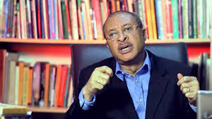 Photo of Nigeria living belowits potentials because of lack of leaders in power – Pat Utomi