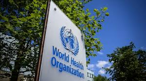 Photo of WHO approves first malaria vaccine for children