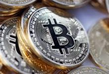 Photo of Bitcoin price crashes, billions wiped out in minutes