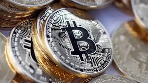 Photo of Bitcoin hits a six-month high, trading at almost $60,000 Friday