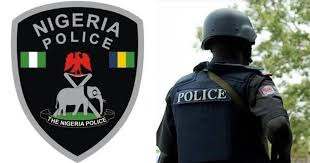 Photo of Police officer accused of raping Abia Poly student arrested – CP assures of justice