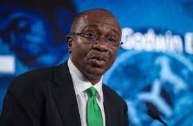 Photo of Food crisis may worsen unless urgent action is taken to address it – CBN Gov