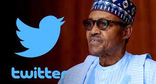 Photo of Independence: Buhari orders conditional lifting of ban on Twitter