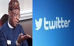Photo of FG to lift Twitter suspension in a few days – Lai Mohammed