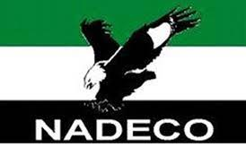 Photo of June 12: NADECO demands federalism, rejects 1999 Nigerian Constitution, Buhari's threat against S'East