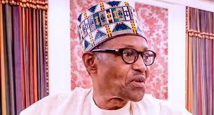 Photo of Nigeria's democracy collapsing under Buhari – Isaac Wadak
