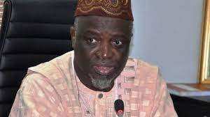 Photo of Crave for paper qualifications responsible for exam malpractices – JAMB Registrar