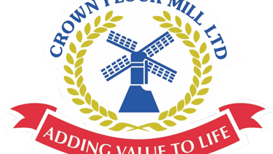 Photo of Crown Flour Mill joins global efforts to curb malnutrition