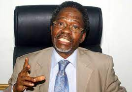 Photo of 2023: North will make violent change inevitable if it opposes power shift —Oyebode