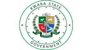 Photo of Kwara govt seeks French partnership on multi-billion naira agro-processing zone