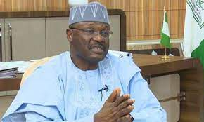 Photo of Anambra governorship election will be embarrassingly transparent – INEC