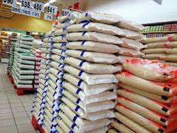 Photo of Bumper Rice Harvest: Nigeria hits 11m tons annual production, plans export ― RIFAN