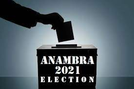 Photo of Anambra Guber: Igbos in Diaspora, PANDEF vow to resist any form of rigging
