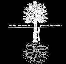 Photo of Media group urges journalists to imbibe data in environmental reporting