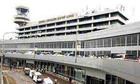 Photo of BREAKING: FG to commence sell of four International Airports
