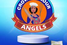 Photo of Crown Flour Mills launches novel initiative to boost women's economic participatory roles