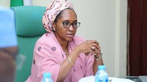 Photo of Nigeria, Ghana, S'Africa score high on enforceability of standard agreement – ABSA-OMFI Report
