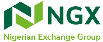 Photo of NGX Group receives approval to list its shares from NGX