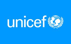 Photo of The Girl Child: 1.3m girls drop out of school before reaching JS3 in Nigeria, says UNICEF