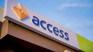 Photo of Access Bank to merge Zambian subsidiary with African Banking Corporation