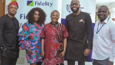 Photo of Fidelity Bank empowers entrepreneurs to play big in non-oil export market