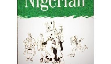 Photo of How to be a Nigerian, By Peter Enahoro