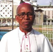 Photo of Violence, killings in South-East evidence of failure of governance at all levels – Religious leaders