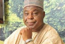 Photo of 2023: Ohanaeze, UNBi, PANDEF tackle Dokpesi for warning against Igbo Presidency
